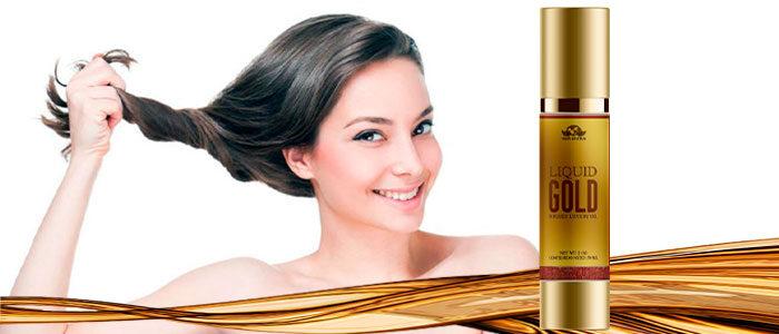 liquid gold vida divina