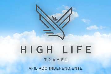 my daily choice high life travel