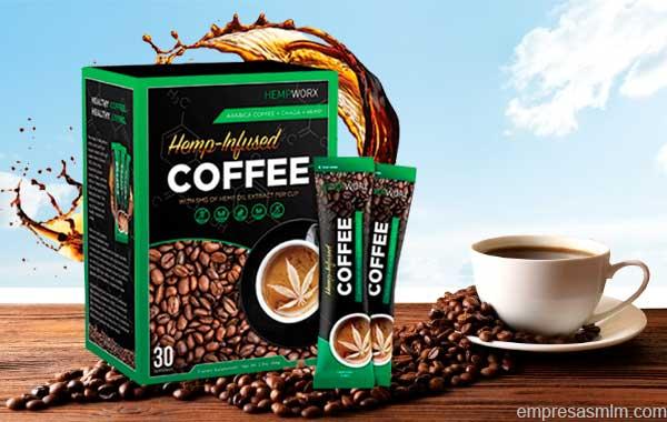 cafe hempworx